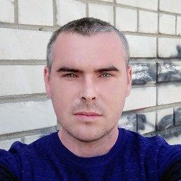 Алексей, 30 лет, Николаев