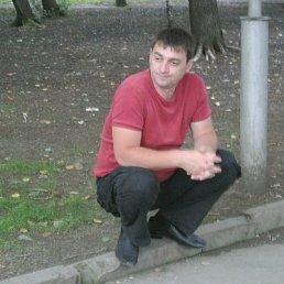 Аслан, Владивосток, 42 года