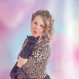 Татьяна, 20 лет, Первоуральск