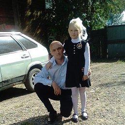 Михаил, 33 года, Томск