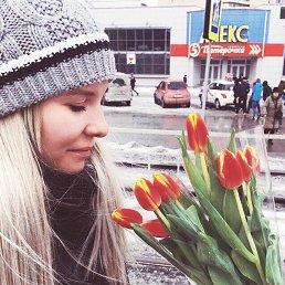 Александра, 27 лет, Барнаул
