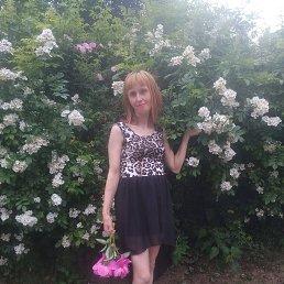 Тетяна, 40 лет, Добромиль