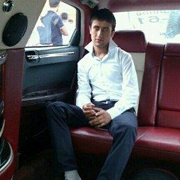 Мансуе, 29 лет, Северо-Задонск