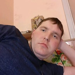 Евгений, 28 лет, Волга
