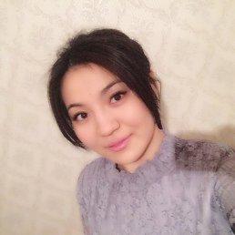 Арайлым, 23 года, Алматы
