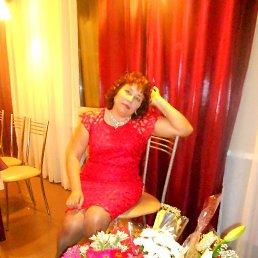 Наталья, Ува, 58 лет