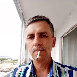 Николай, 49 лет, Еманжелинка
