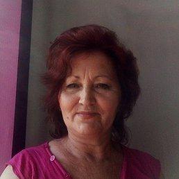 Роза, 57 лет, Усть-Лабинск