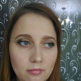 Мария, 30 лет, Анжеро-Судженск