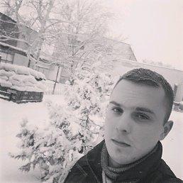 Богдан, 24 года, Кодыма