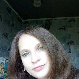 виктория, 26 лет, Киев