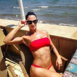Карина, 29 лет, Днепропетровск