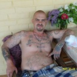 Владимир, 43 года, Оленино