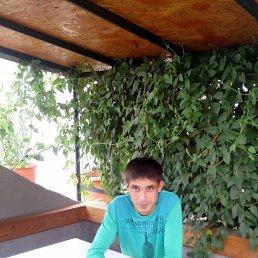 Олег, 27 лет, Болград