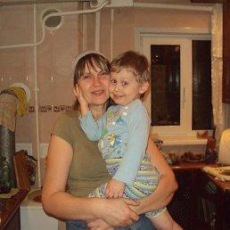 Елена, 52 года, Горловка