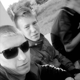 Иван, 20 лет, Пристень