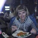 Фото Ольга, Татищево, 61 год - добавлено 10 июня 2019