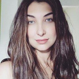 Валерия, 32 года, Нижний Новгород