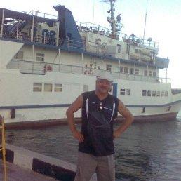 геряк, 52 года, Луганск