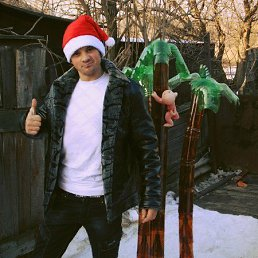Игорь, 32 года, Харцызск