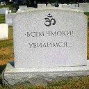 Фото Алекс, Москва, 56 лет - добавлено 10 июня 2019