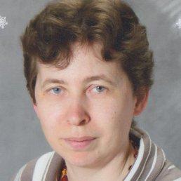Светлана Викторовна, 50 лет, Дмитров
