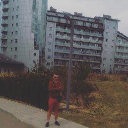 Олег, 23 года, Борислав