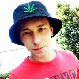 Александр, 21 год, Скадовск