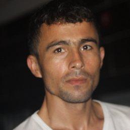 Cemali, Стамбул, 36 лет