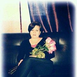 Людмила, 52 года, Климовск