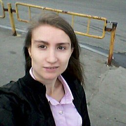 Марина, 21 год, Энгельс