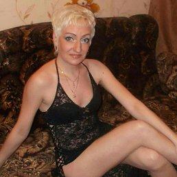 Ала, 30 лет, Витебск