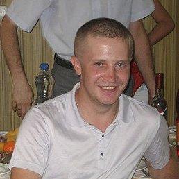Владимир, 36 лет, Ромоданово