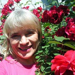 Таня, 63 года, Харцызск