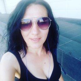 Valeria, 32 года, Яремче