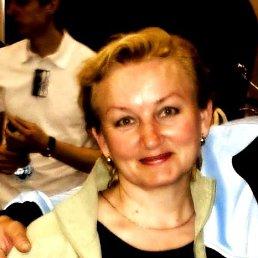Нина, Челябинск, 61 год