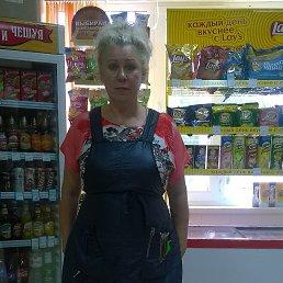 Лариса, 53 года, Кореновск