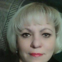 Мария, 44 года, Екатеринбург
