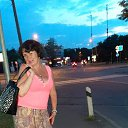 Фото Ирина - Мисс Очарование!!!, Москва, 49 лет - добавлено 17 июня 2019 в альбом «Мои фотографии»