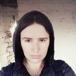 Анастасия, Балашиха, 21 год