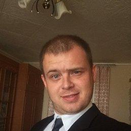Илья, 29 лет, Скопин