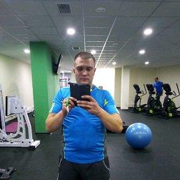 Никас, 29 лет, Луга