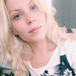 Анна, 29 лет, Пушкино
