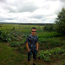 Эдуард, 31 год, Морки