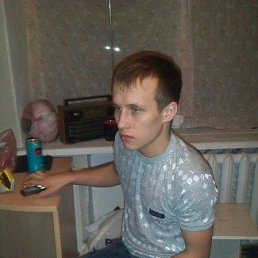 Иван, 27 лет, Самара