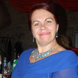 Марина, 53 года, Тосно