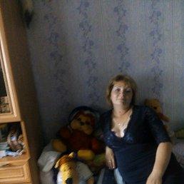 Малышка, 30 лет, Спас-Клепики