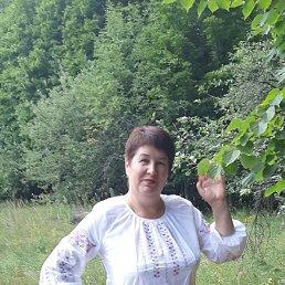 Фото Наталія, Будилка, 52 года - добавлено 15 июля 2019