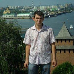 Петр, 34 года, Темников