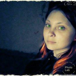 Дарья, 25 лет, Челябинск